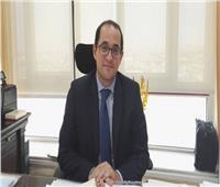 المالية: استعادة ثقة مؤسسات التصنيف العالمية في الاقتصاد المصري