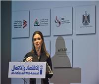 الشركات اللبنانية: مصر قضت على البيروقراطية..ونعتزم ضخ استثمارات جديدة
