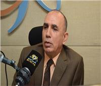 «القومية للأنفاق» تطرح مناقصة لتطوير ترام الإسكندرية