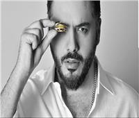 رامي عياش يفوز بجائزة أفضل مطرب عربي