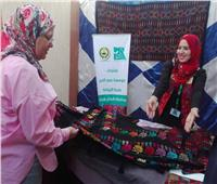 «مصر الخير» تسلم شهادة رفع كفاءة 3 مدارس بقرية الروضة| صور