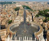 الفاتيكان ينظم مؤتمر «المخدرات..الإدمان عائق في تنمية الإنسان»