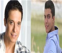 فيديو  خالد منيب يستعيد ذكرياته مع عمه «عامر» بكليب جديد