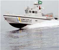 إيران تحتجز قارب صيد سعوديا وتعتقل طاقمه