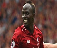 ليفربول يجدد تعاقده مع منافس لمحمد صلاح
