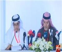 آل خليفة: الشعب البحريني يسجل صفحة جديدة في كتاب الديموقراطية