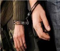 القبض على شبكة لممارسة الدعارة والاتجار بالبشر في شرم الشيخ