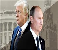 «تلميحات بنبرة تهديد».. رسالة موسكو لواشنطن بشأن الاتفاق النووي الروسي