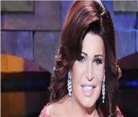 بالفيديو| نجوى فؤاد تثير الجدل من جديد حول علاقة العندليب والسندريلا