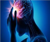 تعرف على طرق علاج نوبات الصرع