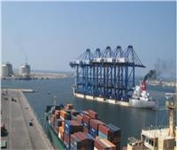 غلق مينائي الإسكندرية والدخيلة بسبب سوء الأحوال الجوية