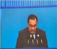 رئيس الوزراء يتابع معدلات تنفيذ مشروعات الإسكان بمدينة بدر