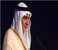 الأمير تركي الفيصل: لا يوجد خلافات داخل الأسرة الحاكمة بالسعودية