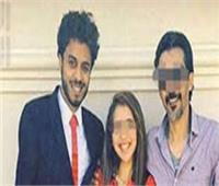 تأجيل محاكمة المتهمين بقتل «طالب الرحاب» لـ23 ديسمبر
