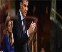 رئيس وزراء إسبانيا: توصلنا إلى اتفاق بشأن جبل طارق