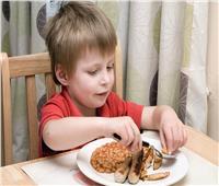 «الفول»| خطر على ذكور الأطفال.. ودراسة: الليمون يقلل أضراره