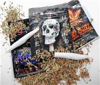 سقوط أخطر مروجي «مخدر الاستروكس» بالنزهة
