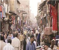 الزيادة السكانية.. إرهاب يهدد مصر