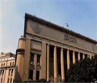 غدا.. أولى جلسات محاكمة المتهمين في «أحداث بني سويف»