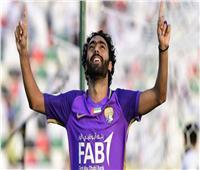 فيديو| حسين الشحات يكشف حقيقة انتقاله للأهلي