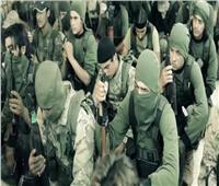 مرصد الإفتاء: مصادرة «هيئة تحرير الشام» لممتلكات مسيحيي إدلب دليل العنصرية