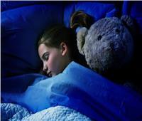 أفضل الأذكار قبل النوم وعند الاستيقاظ.. «من أقوال النبي»