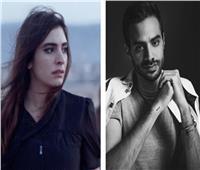 «Before we heal».. تجربة عاطفية لـ«نديم حبيقي» في القاهرة السينمائي