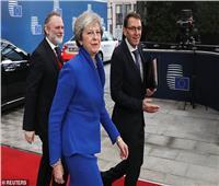 «38 دقيقة كانت كافية».. ماذا بعد موافقة قادة أوروبا على «البريكست»؟