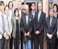 تشكيل مجلس «علماء المصريات» في اليابان