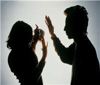 «الإحصاء»: 42.5% من النساء تعرضن للعنف النفسي