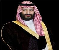 الملحق الثقافي السعودي: زيارة ولي العهد لمصر تؤكد عمق العلاقات بين البلدين