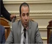 برلماني يشيد باهتمام الرئيس السيسي بمؤتمر القاهرة الدولي للاتصالات