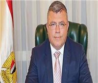 فيديو.. وزير الاتصالات السابق: التعامل الإلكتروني يوقف الفساد نهائياً
