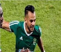 خالد قمر: راض عن أداء الاتحاد والنتيجة أمام طلائع الجيش