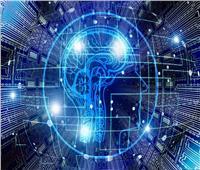 مايكروسوفت تستعرض حلول الذكاء الاصطناعي بـ«Cairo ICT»