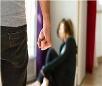 تعرف على طريقة تأديب «الزوجة الناشز»