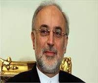 إيران تحذر من عواقب وخيمة إذا انهار الاتفاق النووي