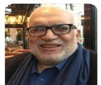 عميد الجالية بفرنسا: المصريون بخير ولم يصب أحد فى المظاهرات