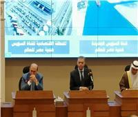 «عرفات»: الخط الثالث للمترو أنقذنا من تلوث يكلف الدولة 90 مليون دولار