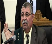 الثلاثاء.. محاكمة المتهمين في الانضمام لتنظيم داعش