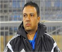 حمادة أنور: سنخسر أهم لاعبي بتروجيت أمام الأهلي