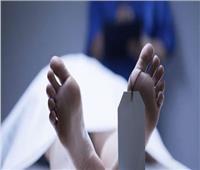 قرار جديد من النيابة في واقعة العثور على جثة عامل بالجيزة