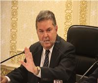 وزير قطاع الأعمال: «الشركة اللي هنفشل في إصلاحها هنصفيها»
