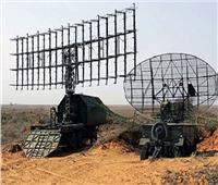 كوريا الجنوبية تشتري نظامي رادار للإنذار المبكر من إسرائيل