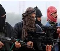 تعرف على الإجراءات المتبعة مع المتهمين المدرجين على قوائم الإرهاب