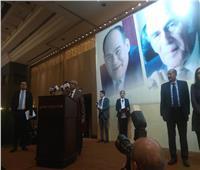«مصطفي بلال» يحصد جائزة الانتماء الصحفي لمؤسسة أخبار اليوم
