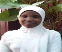 قرار هام من النيابة ضد المتهم في واقعة «التنمر» بطالبة دمياط
