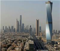محمد صلاح: يوجد سهام ومنصات إعلامية مصوبة على «السعودية»