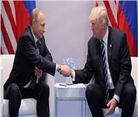البيت الأبيض: ترامب سيلتقي بوتين والرئيس الصيني على هامش قمة العشرين
