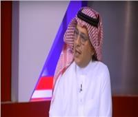 «الدويش»: 8 مليارات دولار حجم الاستثمارات السعودية في مصر